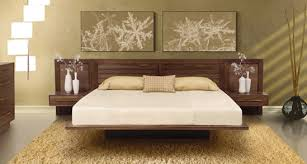affordable eco friendly beds sustainable beds haiku designs