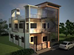 make my house appealing make my house gallery best inspiration home design