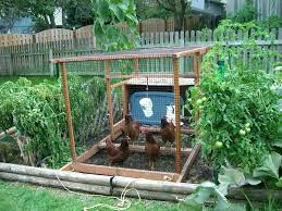 Vegetables Garden Ideas Backyard Garden Ideas Backyard Vegetable Garden Ideas Backyard