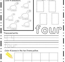 wholles page 10 all about worksheets photos hd
