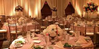 chattanooga wedding venues compare prices for top 229 wedding venues in chattanooga tennessee