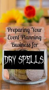 starting a wedding venue business 207 best event business ideas images on event planning
