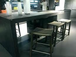 kitchen islands canada bar stools for kitchen island exhibitc co