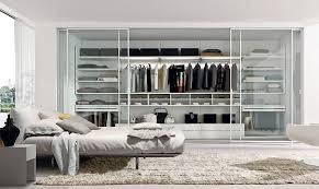 stanza guardaroba 4 modi per progettare la cabina armadio casafacile