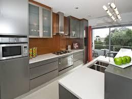 kitchen designs adelaide kitchen designers adelaide home design plan