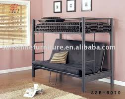 sofa bunk bed for sale convertible couch bunk bed sofa bunk bed bonbon convertible doc sofa