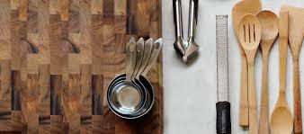 kitchen tools and accessories crate barrel kitchen tools accessories