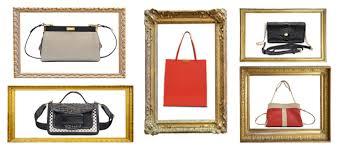 designer taschen reduziert designerhandtaschen 55 reduziert modepilot de