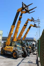 100 best telehandler safety images on pinterest safety heavy