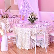 linen rentals ma stupendous paper chair covers for folding chair novoch me