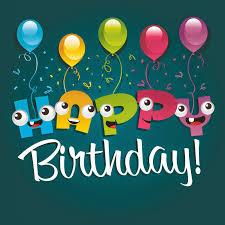 happy birthday cards online u2013 gangcraft net