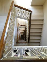 Apartment Stairs Design Staircase Workout Great Morning Cardio Fitnesstreats