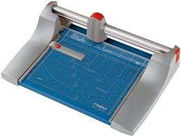 target black friday trimmer deals 35 best paper trimmer images on pinterest paper trimmer office