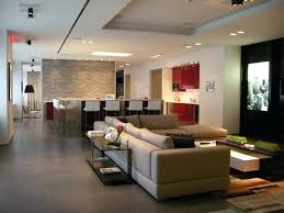 home design showroom orlando home design showroom chicago plumbing google search simple googl