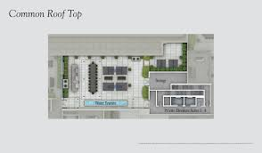 house plans with roof deck terrace house plans with rooftop terrace numberedtype