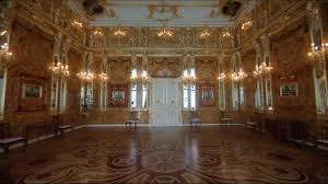 la chambre d ambre photos chambre d ambre pétersbourg russie hd stock 944