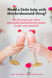 How To Ask Maid Of Honor Poem The Ultimate Maid Of Honor Speech Ultimate Bridesmaid