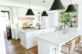 farmhouse kitchens pictures kitchen redesign design gallery