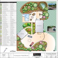 Home Landscape Design Pro 17 7 For Windows by Landscape Design Software Gallery
