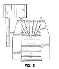 Chair With Beer Dispenser Patent No D503550s1 Combined Beer Dispensing Cooler And Lawn