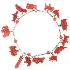 Paris Themed Charm Bracelet Best 25 Charm Bracelets Ideas On Pinterest Braclets Diy Diy