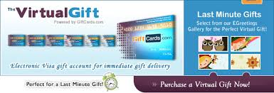 mastercard e gift card earn money jingling email gift cards visa