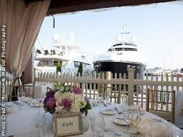 inexpensive wedding venues island 43 best wedding venues images on wedding venues