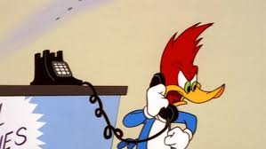 woody woodpecker season 01 episode 08 hulu