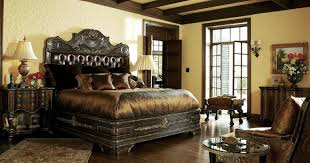 Discount Bedroom Sets Online by Bedding Set Cheap Bedding Sets King Size Astonishing White King