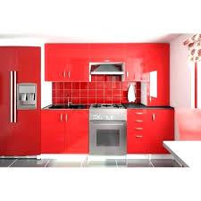 cuisine acheter cuisine acquipace cuisine acquipace aubergine acheter une