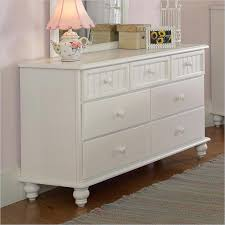Large Dressers For Bedroom Bedroom White Chest Of Drawers Large Dressers And Chests