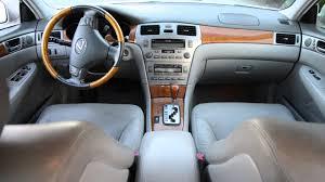 lexus es 330 price in nigeria 2005 lexus es330 interior and exterior car for review