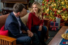 video the most wonderful movies of christmas hallmark movies