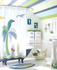 home interiors catalog 2015 bathroom themes panel walls a theme bathroom home