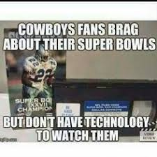 Dallas Cowboys Memes - dallas cowboys playoff memes google search football memes