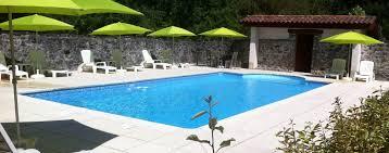 chambre d hote biarritz piscine le domaine de silencenia maison d hôtes de charme au pays basque