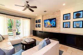 furniture wonderful media walls toronto alena capramodern
