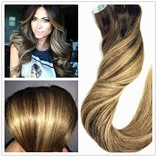 best type of hair extensions best hair extensions for thin hair downie