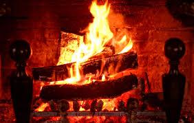 fireplace view fireplace fire design decor cool under interior