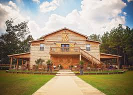 wedding venues in mississippi the gin at rasberry greene soso mississippi venue report