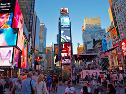 New York Attractions Map Greatthingstodowithkidschildreninteractivecolorfulnew 15 Toprated