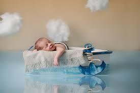 Top Portal Photos Newborn: criatividade é a base de fotógrafa paranaense #ST12