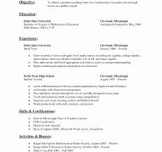 free printable resume templates microsoft word wonderful resume template freeable throughout downloads exciting
