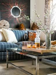 Hgtv Media Room - 50 best 2016 hgtv smart home images on pinterest smart home