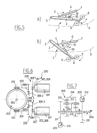 patent us6811118 latch device in particular for latching an