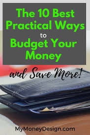 Overhead Calculation Spreadsheet Best 25 Budget Calculator Ideas On Pinterest Monthly Budget