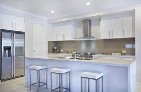 interior design for new construction homes 2018 interior design trends eli residential