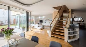 energy plus houses in berlin are the future of eco friendly living