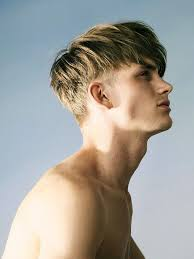 10 best men u0027s short hair styles images on pinterest men u0027s
