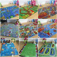 play rugs with roads roselawnlutheran
